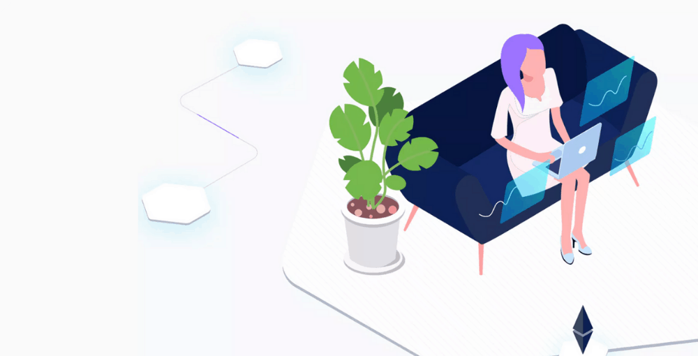 Kinsta Review 2019 - Premium Managed WordPress Hosting