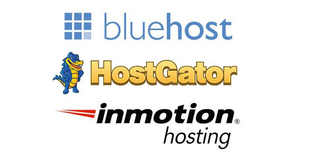 The Best Web Hosting Providers for 2020